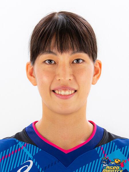 全日本 女子 バレー 2019 メンバー